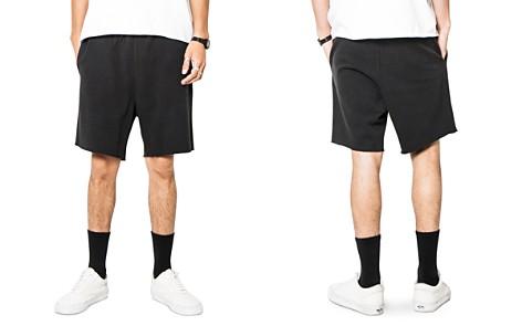 PATRON SAINT OF Cortez Sweat Shorts - Bloomingdale's_2
