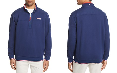 Vineyard Vines Contrast-Trim Shep Shirt - Bloomingdale's_2