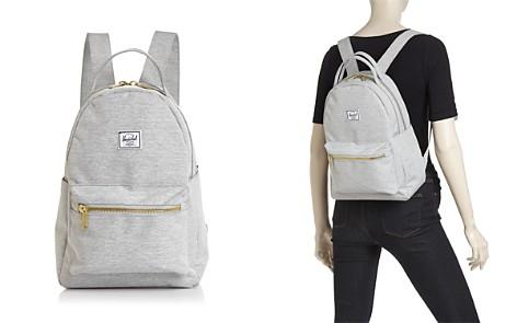 Herschel Supply Co. Nova Mid-Volume Backpack - Bloomingdale's_2