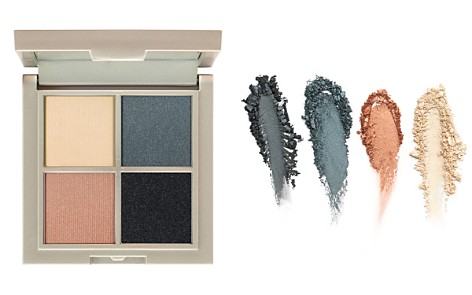 ILIA Luna Essential Shadow Palette - Bloomingdale's_2