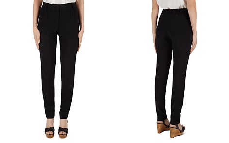 Gerard Darel Mayer Tapered Pants - Bloomingdale's_2