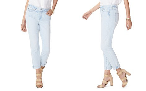 NYDJ Boyfriend Jeans in Palm Desert - Bloomingdale's_2