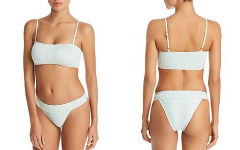 L*Space Rebel Bikini Top & Veronica Bikini Bottom - Bloomingdale's_2