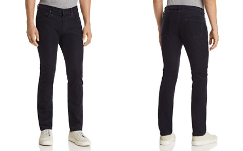J Brand Tyler Slim Fit Corduroy Pants - 100% Exclusive - Bloomingdale's_2