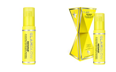 GLAMGOW INSTAMUD™ 60-Second Pore-Refining Treatment - Bloomingdale's_2