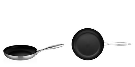 "Scanpan CTX Stratanium 10.25"" Fry Pan - Bloomingdale's Registry_2"