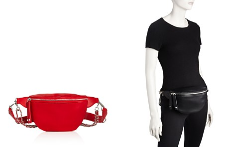 AQUA Convertible Belt Bag - 100% Exclusive - Bloomingdale's_2