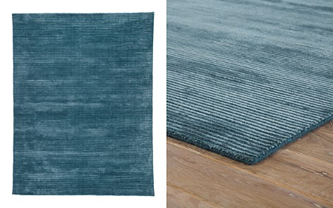 Jaipur Basis Area Rug Collection - Bloomingdale's_2