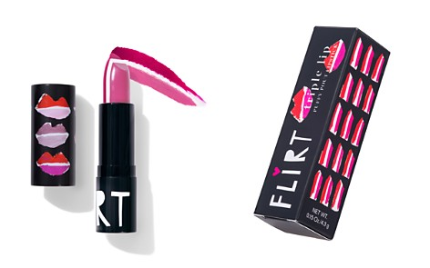 FLiRT Cosmetics Triple Lip Puffy Pout Lipstick - Bloomingdale's_2
