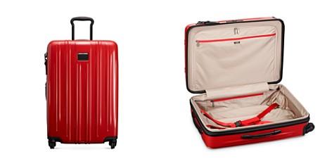 Tumi V3 Short Trip Expandable Packing Case - Bloomingdale's_2