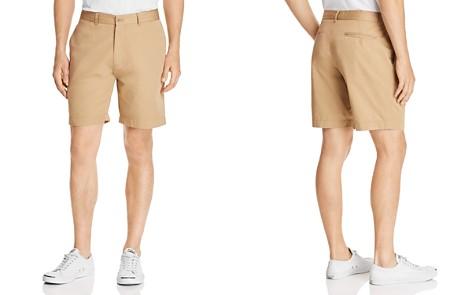 OOBE Anvil Classic Fit Shorts - Bloomingdale's_2