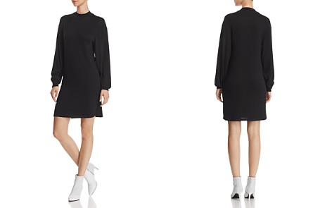 rag & bone/JEAN Bigsby T-Shirt Dress - Bloomingdale's_2