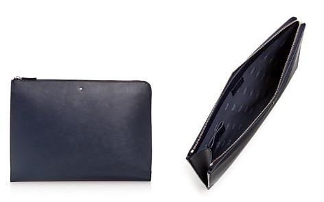 Montblanc Leather Portfolio - Bloomingdale's_2