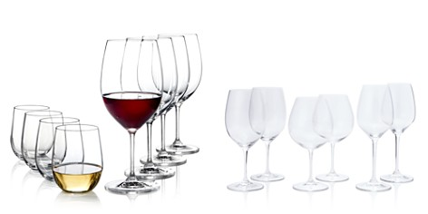 Riedel Vinum Stemware Collection - Bloomingdale's_2