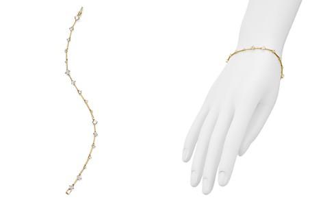 Nadri Pavé Studded & Faceted Stone Bracelet - Bloomingdale's_2