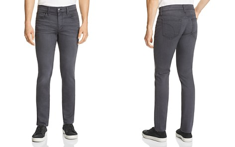 Joe's Jeans Slim Fit Jeans in Vaughn - Bloomingdale's_2