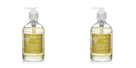 Barr-Co. Lemon Verbena Liquid Hand Soap - Bloomingdale's_2