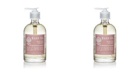 Barr-Co. Honeysuckle Liquid Hand Soap - Bloomingdale's_2