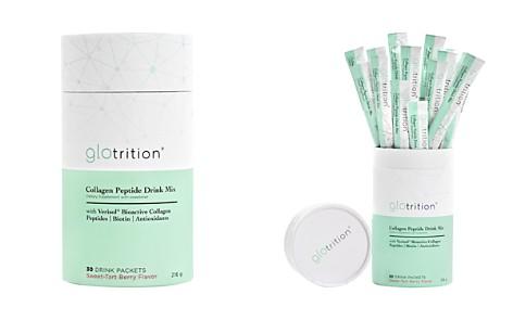 Glotrition Collagen Peptide Drink Mix - Bloomingdale's_2