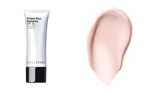Bobbi Brown Primer Plus Radiance SPF 35 - Bloomingdale's_2
