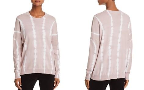 ATM Anthony Thomas Melillo Tie Dye Sweatshirt - Bloomingdale's_2