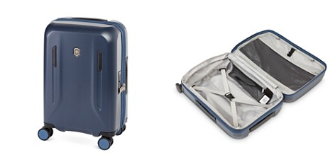 Victorinox Swiss Army VX Avenue Frequent Flyer Hardside Carry-On- 100% Exclusive - Bloomingdale's_2