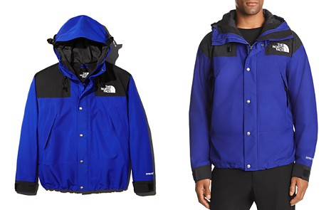 The North Face® 1990 Mountain GTX Anorak Jacket - Bloomingdale's_2