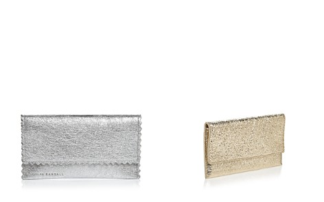 Loeffler Randall Everything Leather Wallet - Bloomingdale's_2