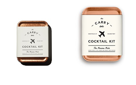 W&P Design The Carry-On Cocktail Kit, Moscow Mule - Bloomingdale's_2