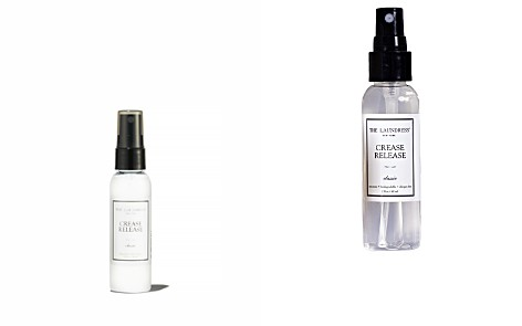 The Laundress Crease Release 2 oz. - Bloomingdale's Registry_2