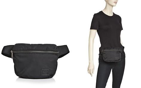 Herschel Supply Co. Fifteen Medium Nylon Belt Bag - Bloomingdale's_2