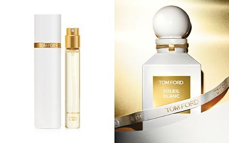 Tom Ford Soleil Blanc Eau de Parfum 0.34 oz. Atomizer - Bloomingdale's_2