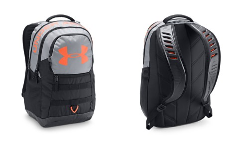 Under Armour Boys' Big Logo 5.0 Backpack - Bloomingdale's_2