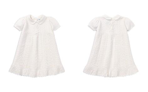Ralph Lauren Girls' Sweater Dress - Baby - Bloomingdale's_2