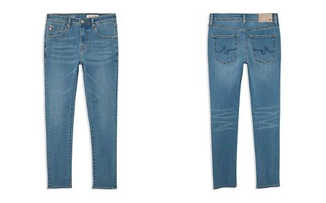 ag Adriano Goldschmied Kids Boys' Slim-Leg Jeans - Big Kid - Bloomingdale's_2