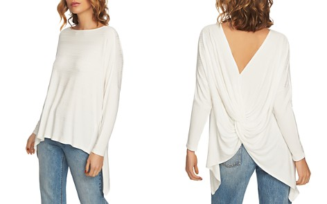 1.STATE Ribbed Tunic Top - Bloomingdale's_2