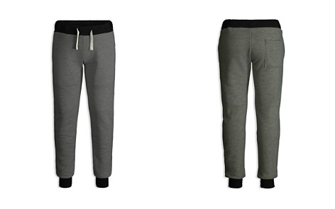 Mini Series Boys' Jogger Pants, Little Kid - 100% Exclusive - Bloomingdale's_2