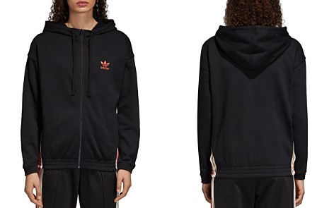 adidas Originals Adibreak Hoodie - Bloomingdale's_2