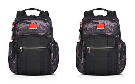 Tumi Alpha Bravo Nellis Backpack - Bloomingdale's_2