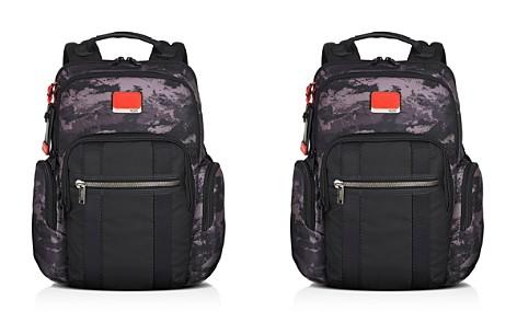 Tumi Alpha Bravo Nellis Backpack - Bloomingdale's_2
