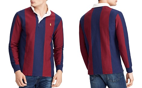 Polo Ralph Lauren Iconic Rugby Shirt - Bloomingdale's_2