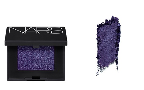 NARS Hardwired Eyeshadow - Bloomingdale's_2