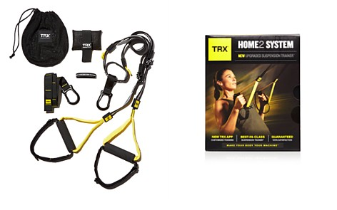 TRX Home2 System - Bloomingdale's_2