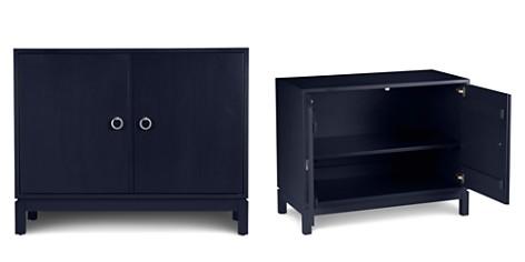 Bloomingdale's Artisan Collection Sadie Two Door Cabinet - 100% Exclusive_2