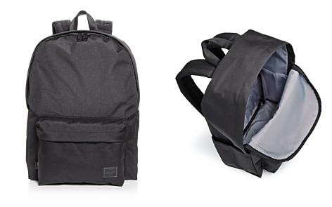 Herschel Supply Co. Berg Cordura Backpack - Bloomingdale's_2