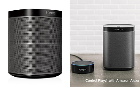 Sonos Play:1 Speaker - Bloomingdale's_2
