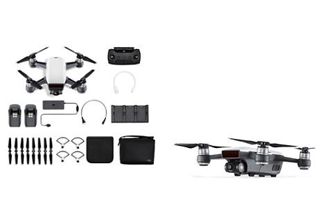 DJI Mavic Air Combo Drone - Bloomingdale's_2
