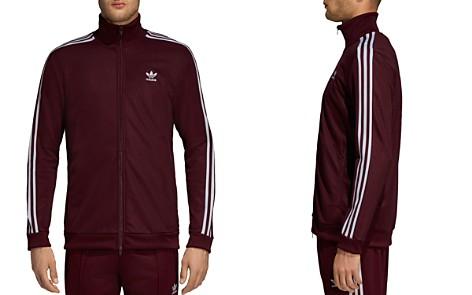 adidas Originals Beckenbauer Track Jacket - Bloomingdale's_2