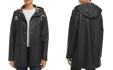 Pendleton Winslow Slicker Raincoat - Bloomingdale's_2