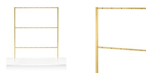 Kendra Scott Post Earring Ladder - 100% Exclusive - Bloomingdale's_2